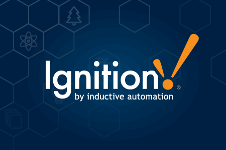 PARTNER OF INDUCTIVE AUTOMATION